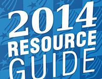 SARA 2014 Resource Guide