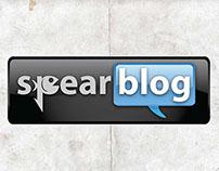 Spear Blog