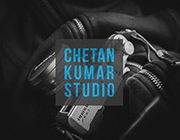 Chetan Kumar Studio