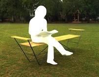 UAQ - Fi Furniture