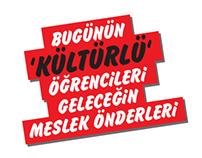 İstanbul Kültür Üniversitesi
