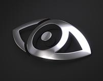 Codevign Inc. Logo & Brand