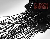 DUBSEX VOL.8