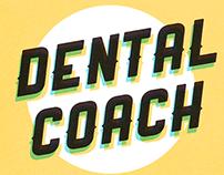Dental Coach