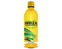 IMBIZA rebrand