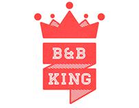 B&B King Verona