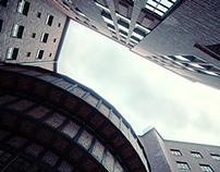 CGI--Ewerk Berlin