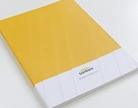 Santam Annual Report 2013