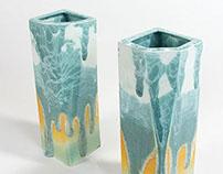 Ceramics III
