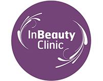 IB Clinic
