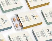 Lucid Vitamins