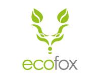 ecofox