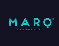 MARQ Experience Hotels