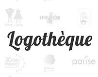 Logothèque