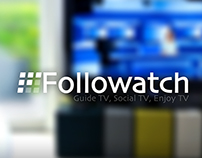 Followatch