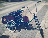 The Sound Bike_Godziella V3
