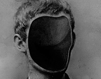 Edvard Munch — 150 years