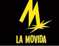 LA MOVIDA (COMUNIDAD DE MADRID, TV)