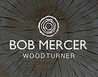 Bob Mercer - Identity