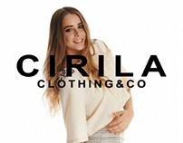 Cirila Boutique