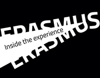 Inside the experience_Erasmus