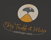 Chez Truff et Muso