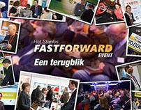 Staples NL | Social Media & Website