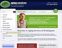 Aging Services of Washington (2008)