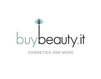 Some works for Buybeauty.it