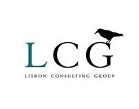 LISBON CONSULTING GROUP LOGO