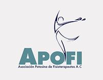 Apofi