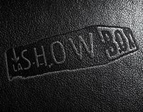 La Showbox