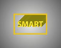 Smart eBike - Appárcalo