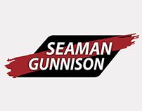 Seaman Gunnison