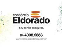 Consórcio Eldorado - Rádio