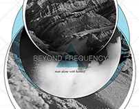 Beyond Frequecy