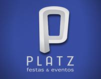PLATZ | Brand