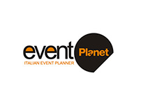 Some works for EventPlanet