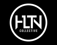 HLTN Branding and Apparel