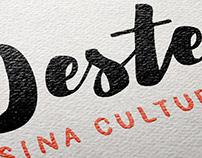 Oeste Usina Cultural