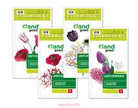 LandGoed - Agri Retail