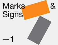 Logo Collection I