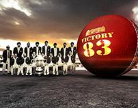Victory83