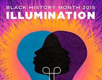 Viacom OGI Black History Month 2015