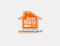 Doctor House