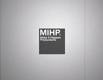 MIHP: The People Behind the Company