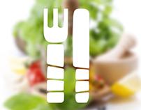 Fit Food | Brand