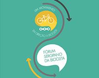 #2fsbici - fórum sergipano da bicicleta