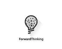 ForwardThinking logo presentation