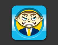 Smartass App